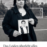 34-37_28_Muetter_von_Opfern-1-1