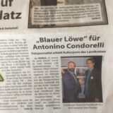 Wochenblatt-12-11-16 (1)