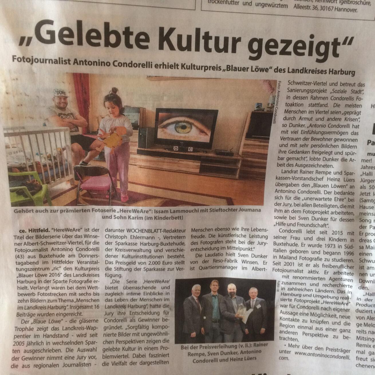 Wochenblatt-seite-4 (1)